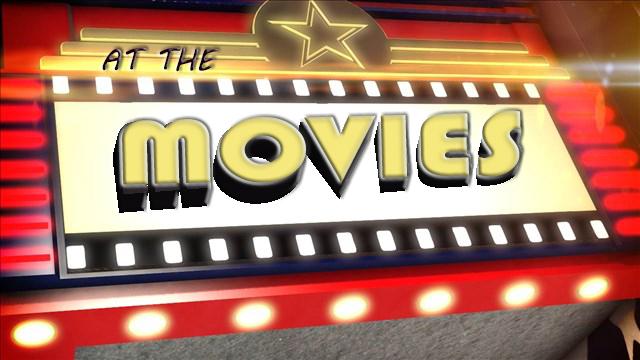 Movies_1501015462963.jpg