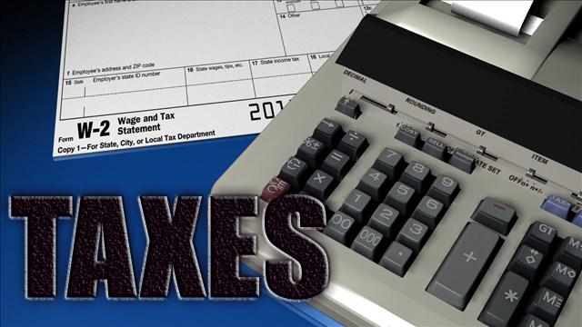 Taxes_1501014370291.jpg