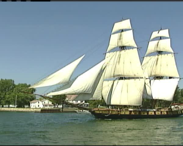 The history of the U-S- Brig Niagara_25070544-159532