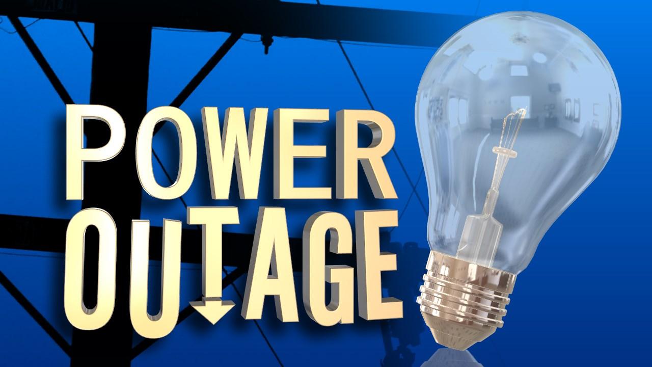 poweroutage_1488230324354.jpg