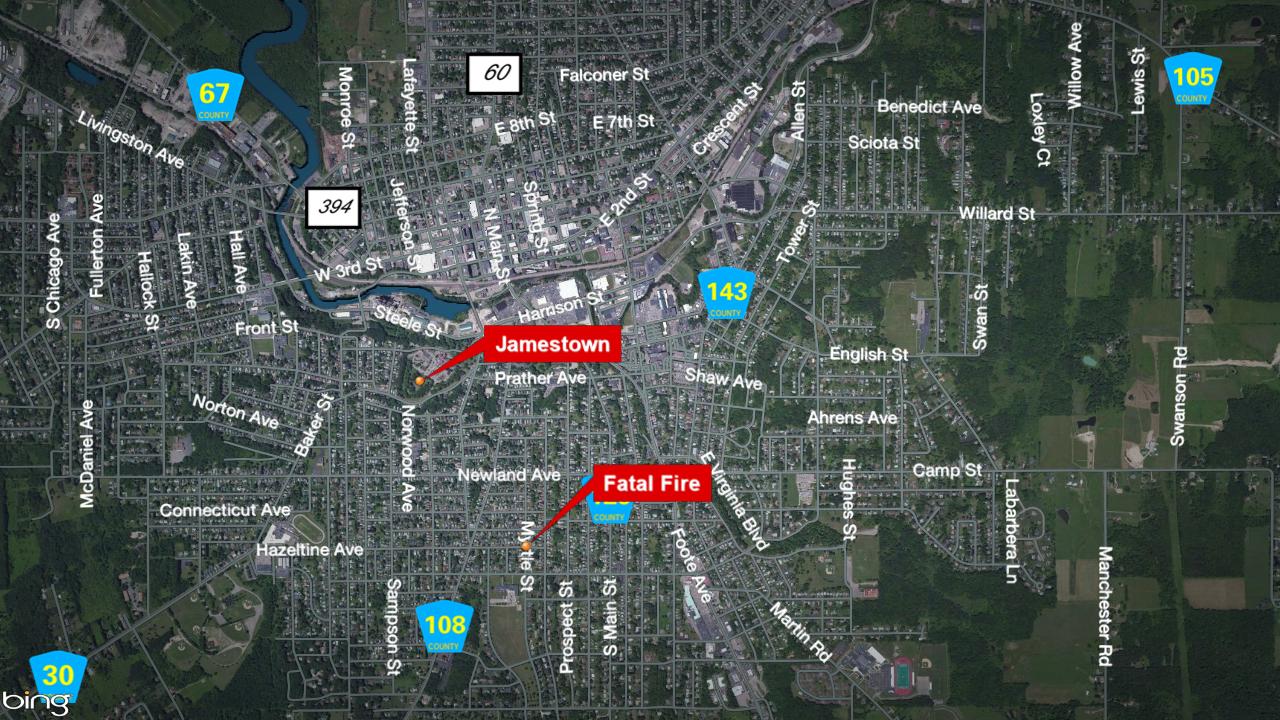Jamestown Fatal Fire (1)_1491152246414.png