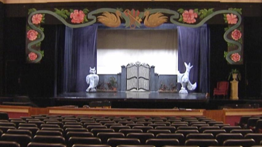 PLAYHOUSE AUDITIONS_1491207891747.jpg
