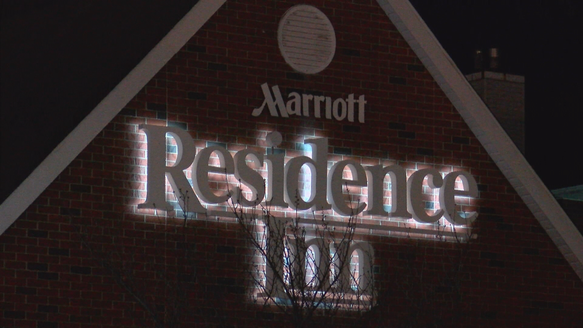 Residence Inn Drowning_frame_531_1492221040468.jpg