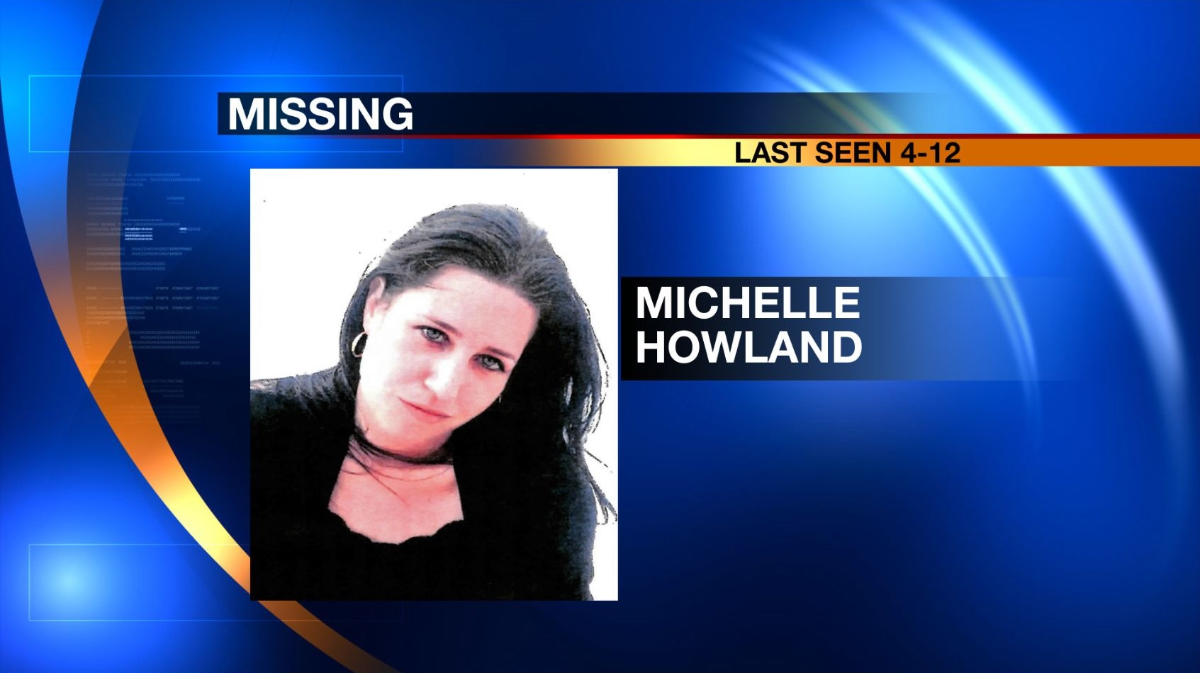 missingwoman_1492113774714.jpg