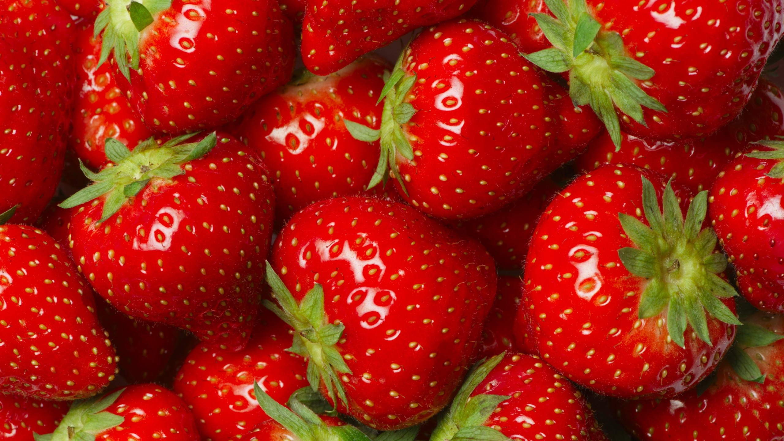 70194250-strawberry-wallpapers_1495203898971.jpg