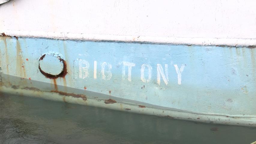 Big Tony OTS_1494515044961.jpg