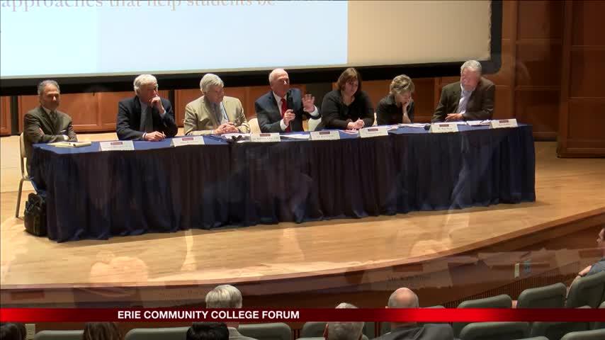 Empower Erie discusses community college plan_64435692