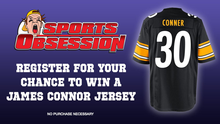sports-obsession-connor-jersey-contest-header_1495816409409.jpg