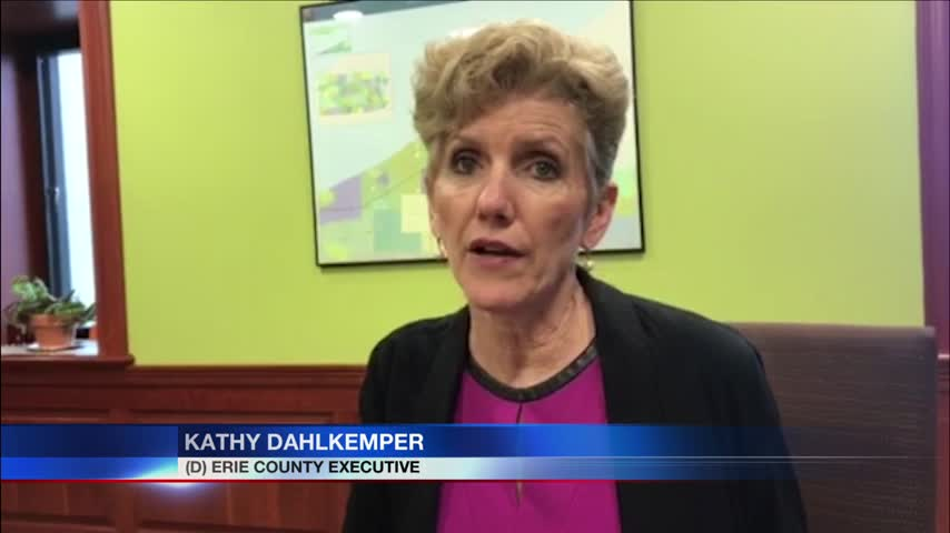 Kathy Dahlkemper CC_97712264
