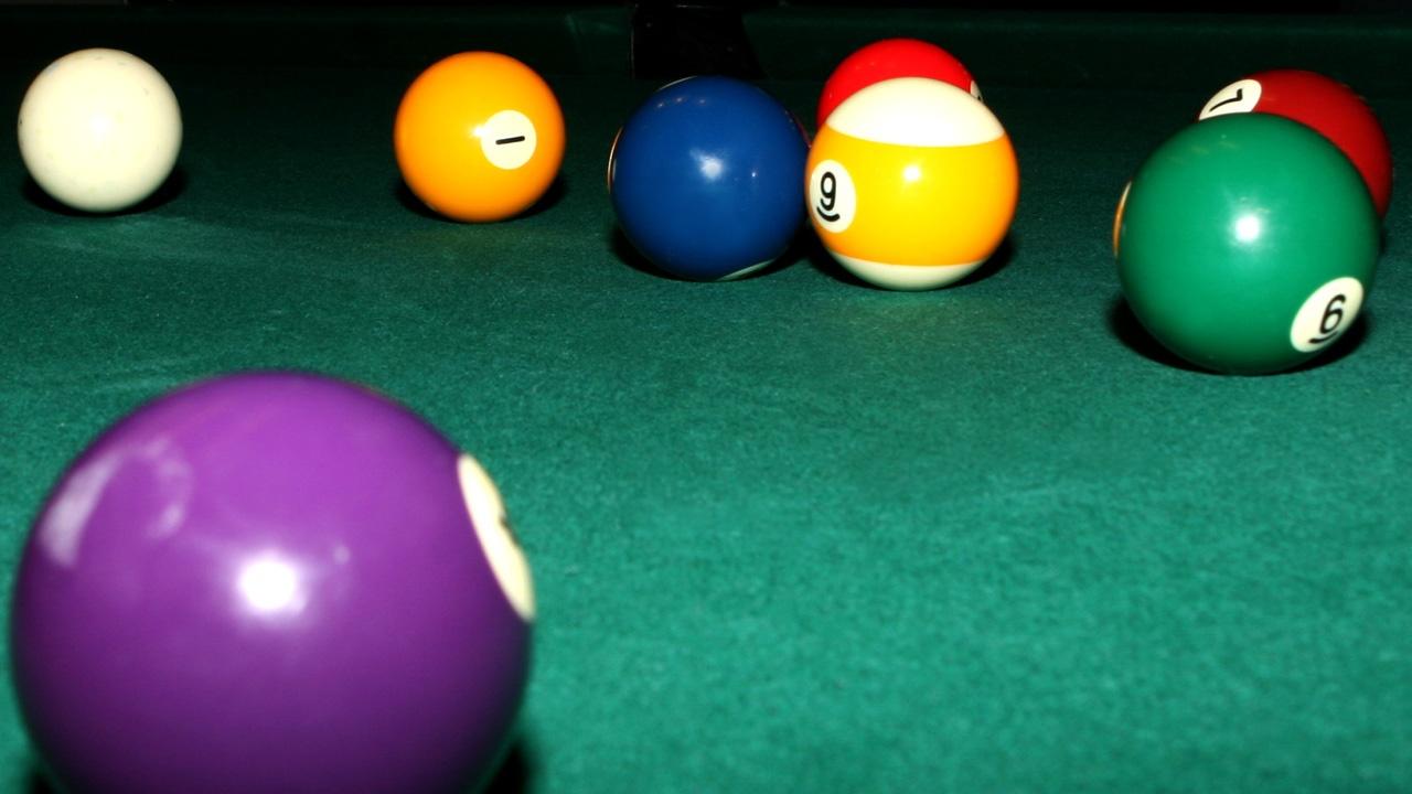 POOL BALLS_1497520364036.jpg