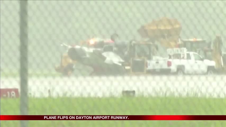 Plane crash- dayton_70032631