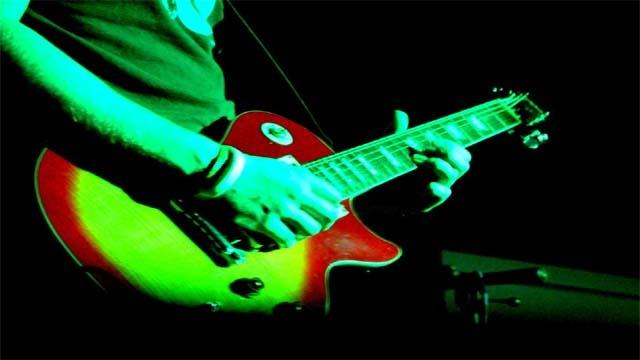 Rock concert, guitar, music_3314992419433685-159532