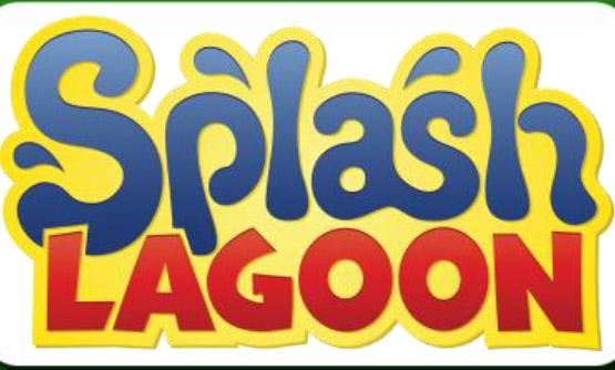 Splash logo_1498768090466.jpg
