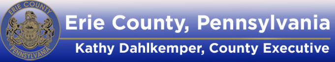 countybanner-final_1497370654264.jpg