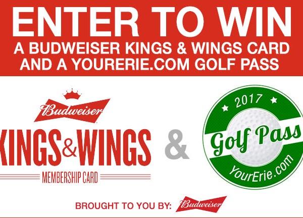 kings-wings-golf-contest-header_1497467873252.jpg