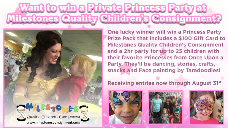 milestones-princess-contest-banner_1498761387505.jpg
