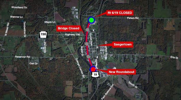 saegertown closure still_1497203773374.JPG