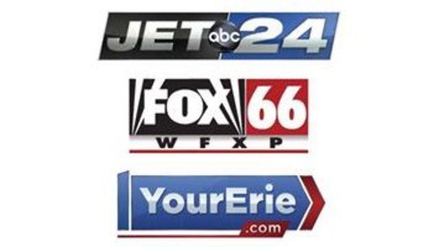 Jet Fox Your Erie_1500676506172.jpg