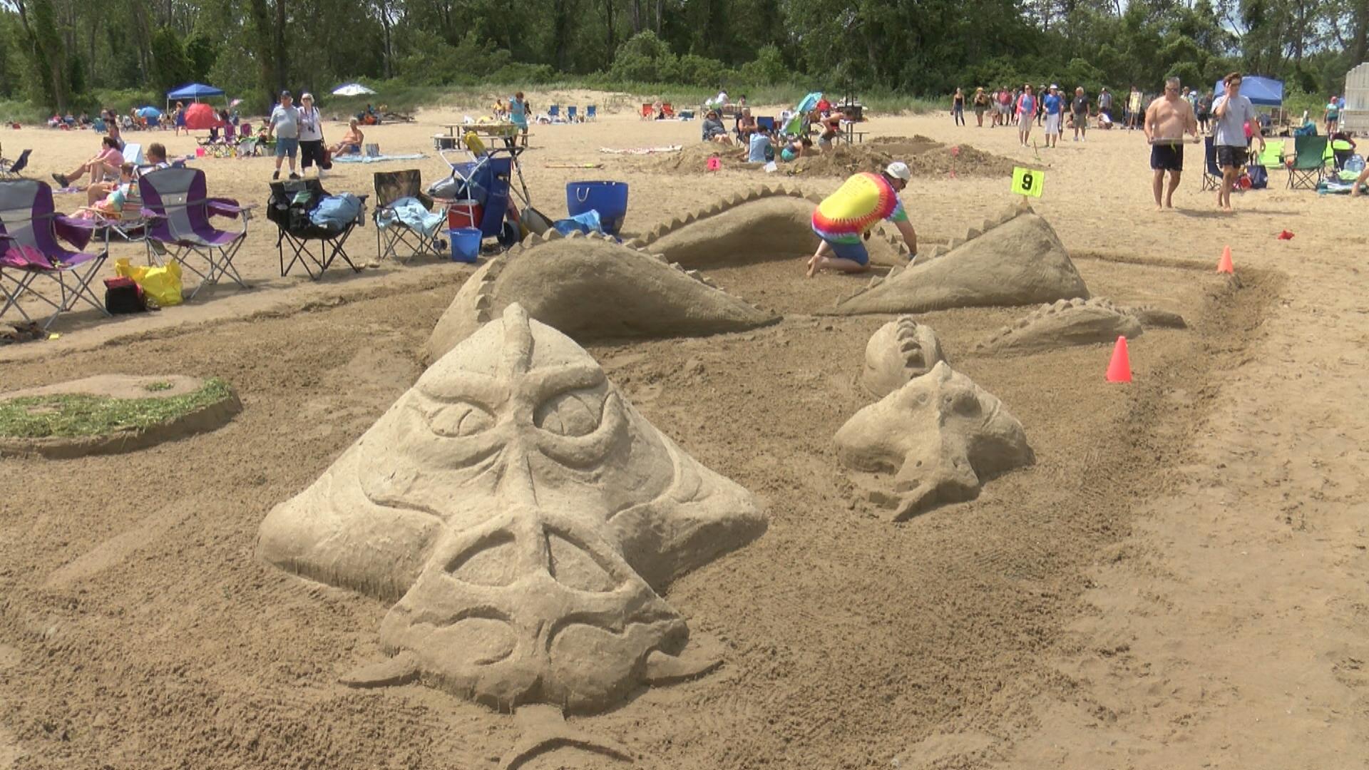 sand sculpture out_frame_406_1501377350728.jpg