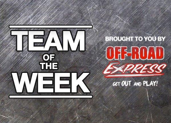 team-of-the-week-ORE_1499796518999.jpg