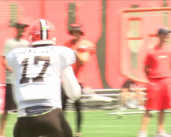 Browns Camp Feature Two -8-3-17-_42652768