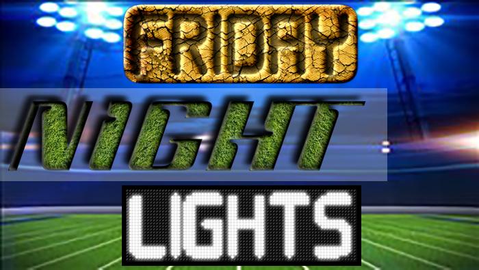 Friday Night Lights_1503694458441.jpg