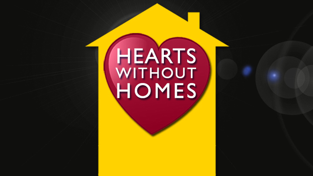 Hearts Without Homes_1522691605455.jpg.jpg