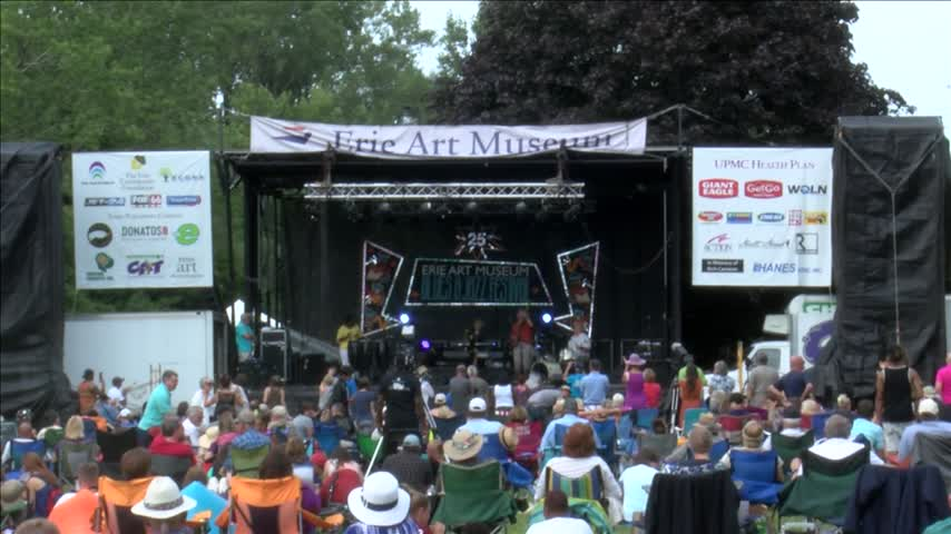 Jazz and Blues Festival wraps up_96934320