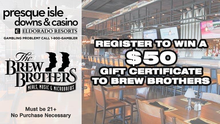 pid-brewbros-contest-header_1502116401935.jpg