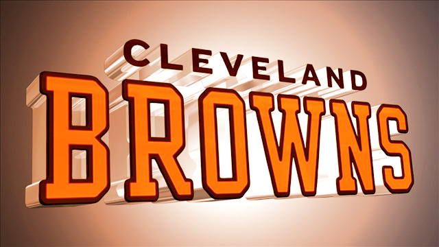 Cleveland Browns_1506108676698.jpg