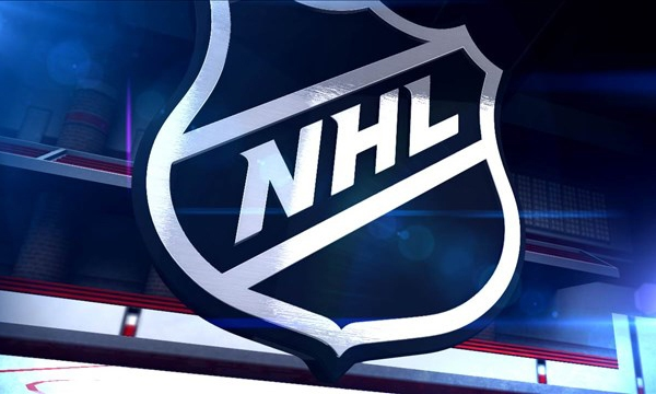 NHL Story Image_1506015955587.jpg