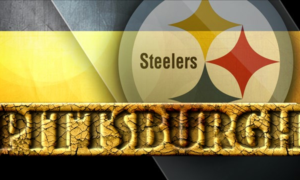 Pittsburgh Steelers_1506108178326.jpg