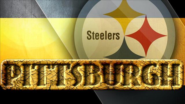 Pittsburgh Steelers_1506108178326.jpg