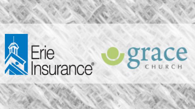 Erie Insurance - Grace _1506970495487.jpg