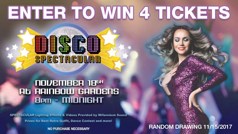 disco-spectacular-contest-page-2017_1508793172919.jpg