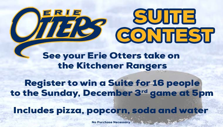otters-suite-contest-header_1508344773360.jpg