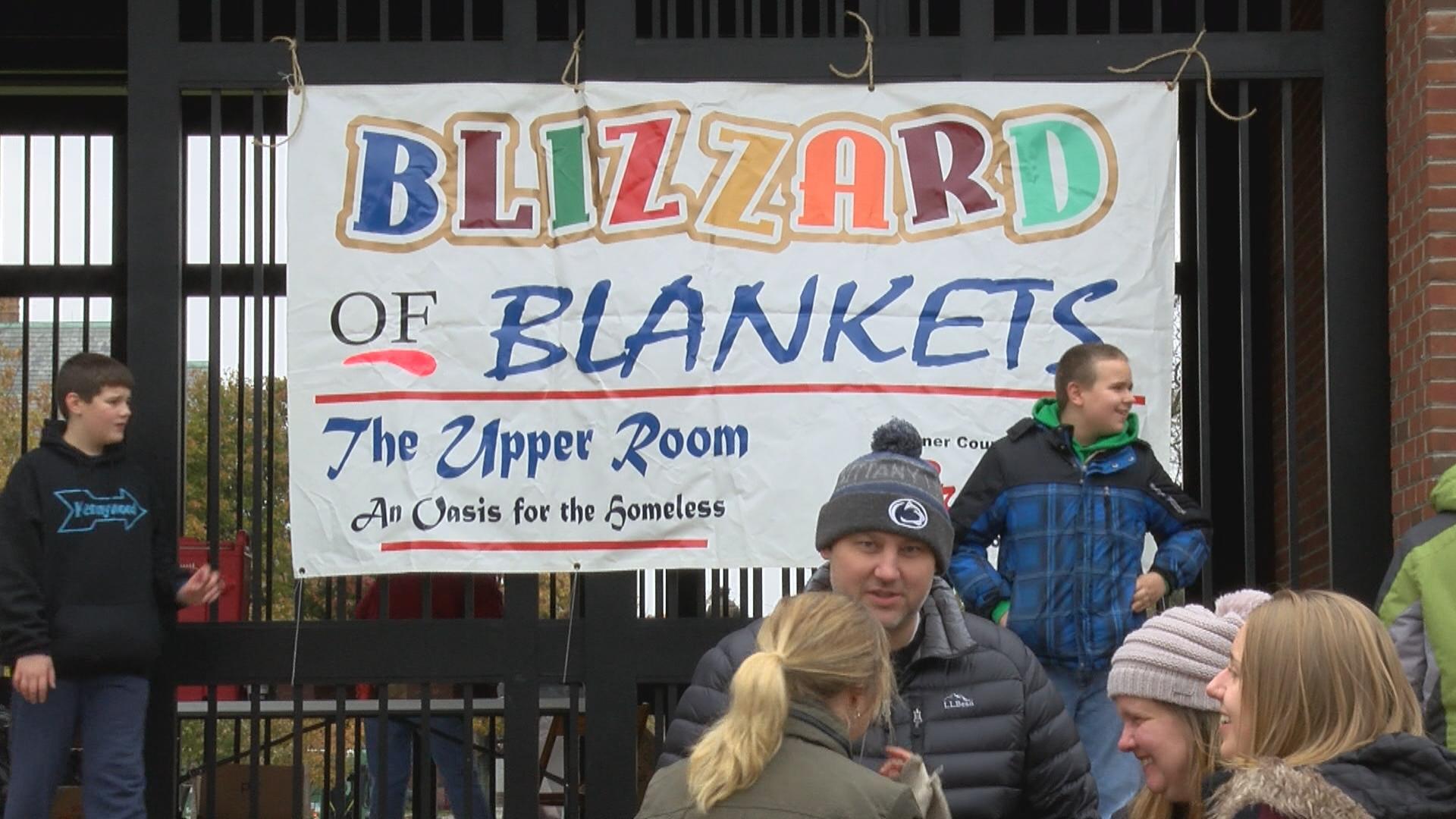 BLIZZARD OF BLANKETS VO_frame_40_1511042876049.jpg