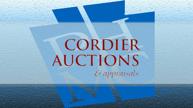 Cordier auctions_1510081568609.jpg