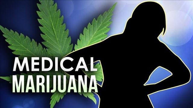 Medical Marijuana2_1510183251078.jpg