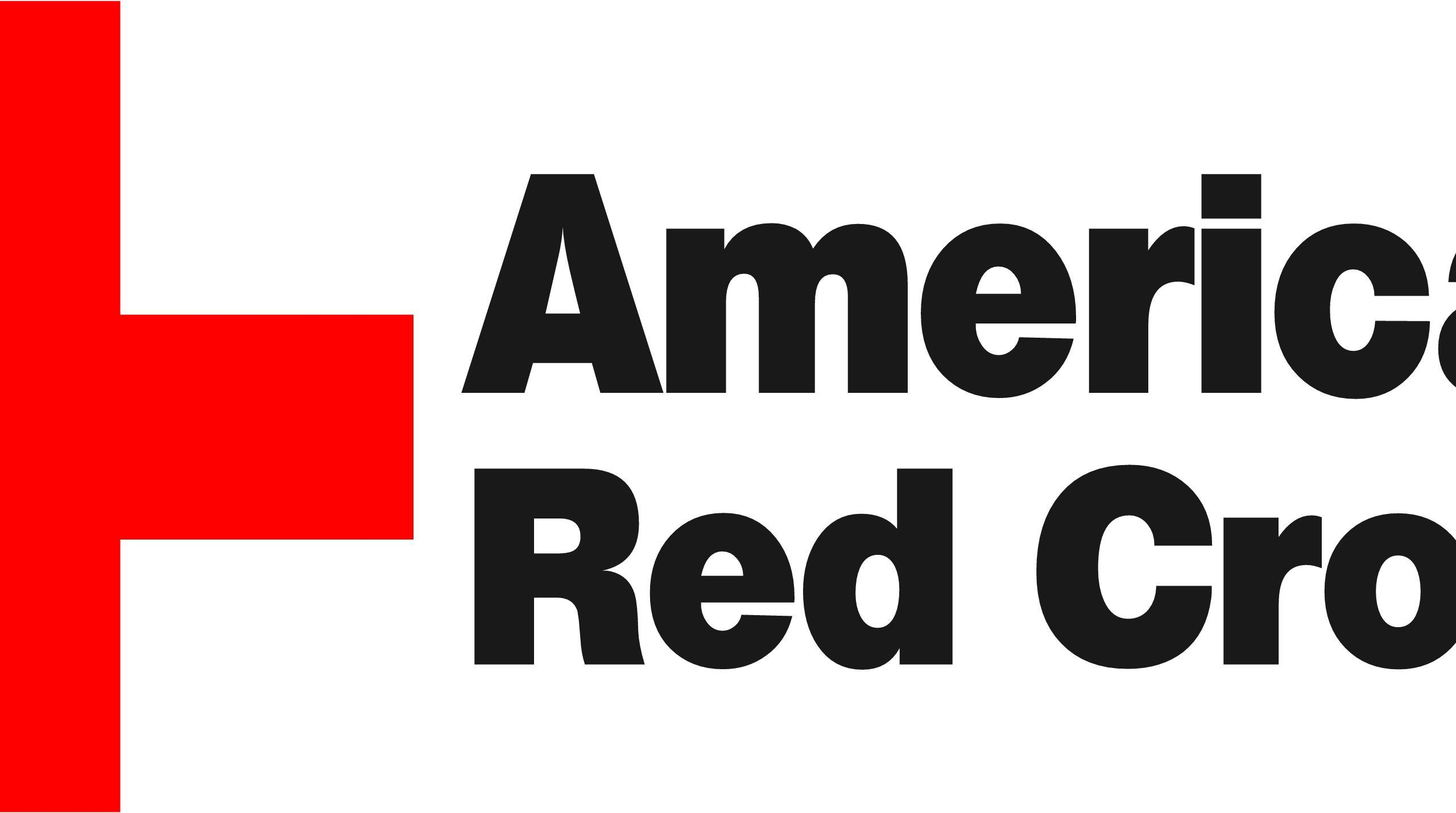 Red Cross_1510258424506.jpg