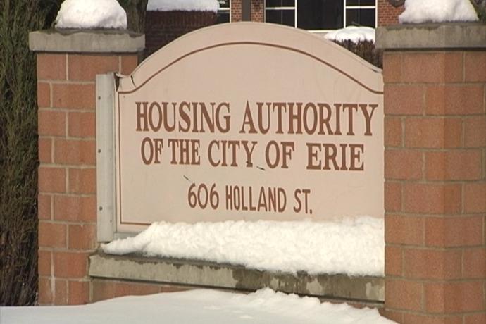Erie Housing Authority 12_19_13_8425133184958417028