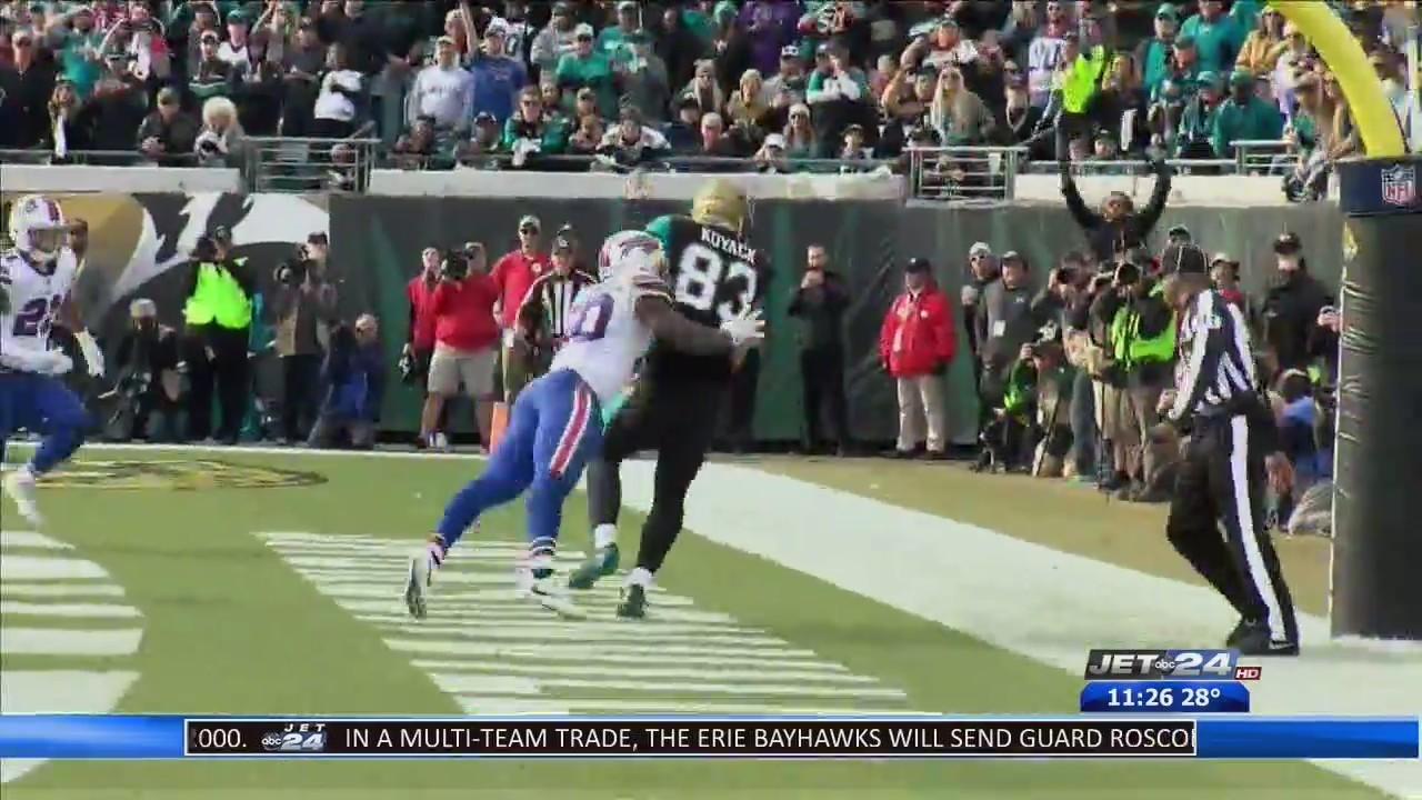 Bills_fall_to_Jaguars_in_NFL_playoffs_0_20180108053115