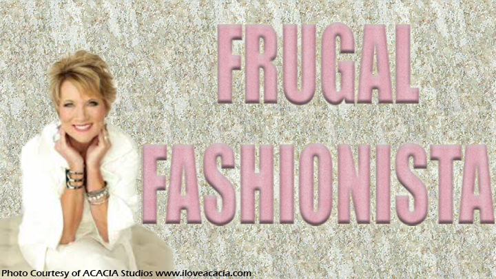 Frugal Fashionista, Page Image_1516050162856.png.jpg