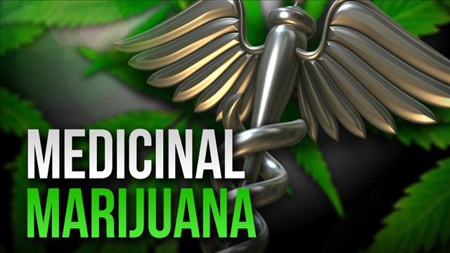 Medical Marijuana_1515454814421.jpg.jpg
