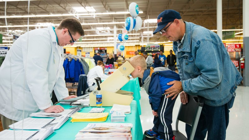 Walmart Health Screening_1516139853853.jpg.jpg