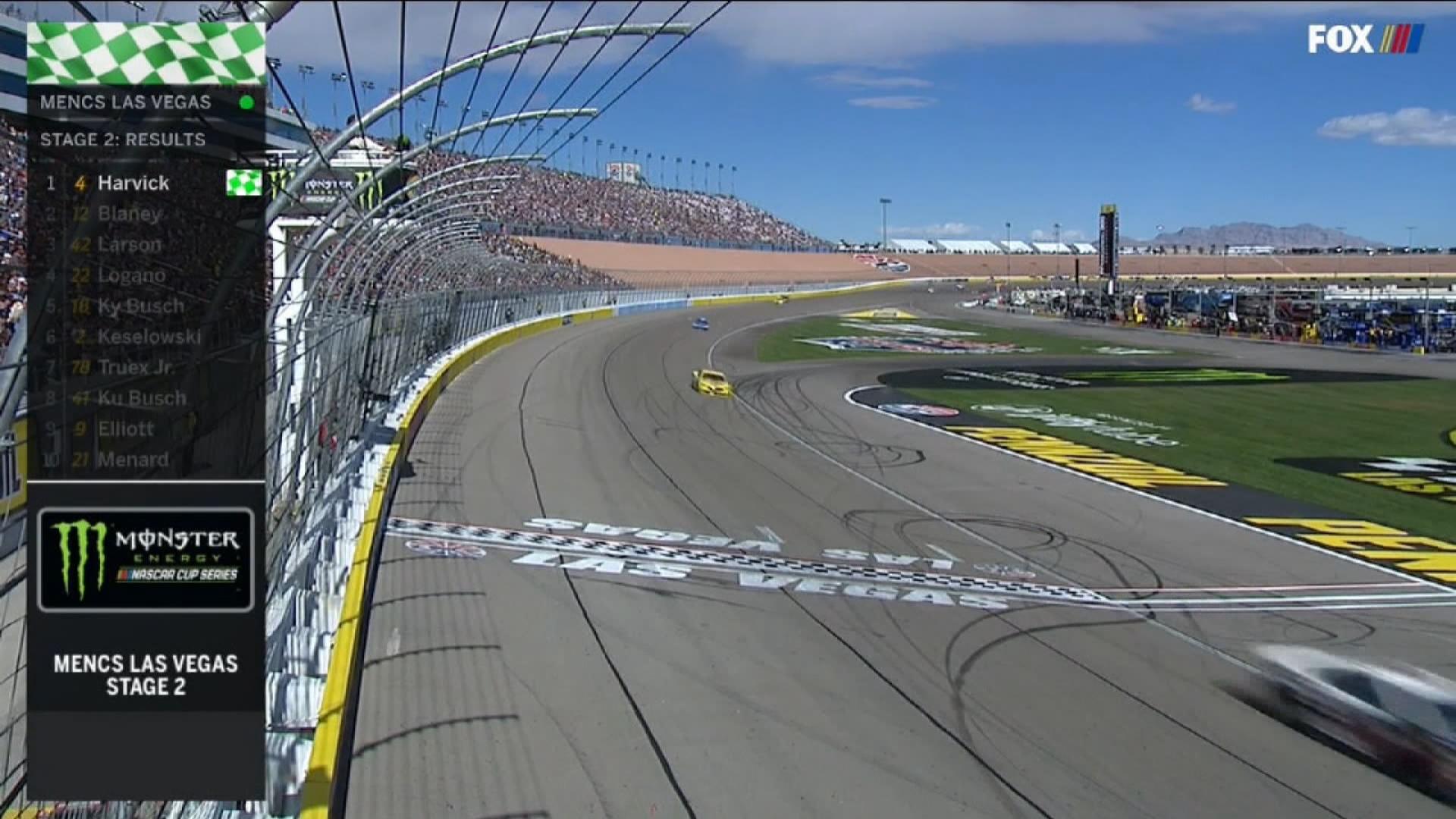 PNC NASCAR DEAL_frame_1217_1521855930059.jpg.jpg