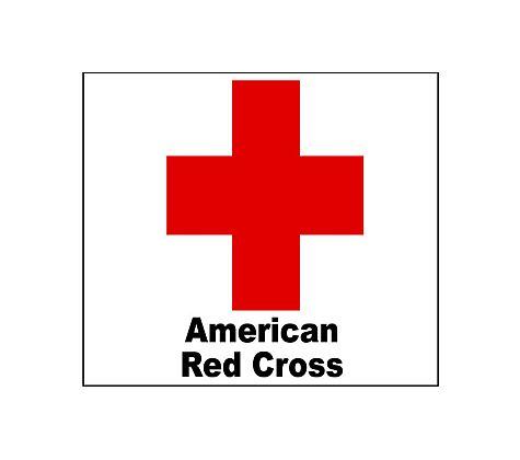 RED CROSS_1520030009008.jpg.jpg