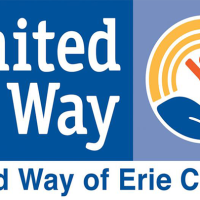 United-Way-Logo_1516734229816.png