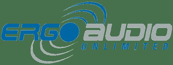 ergo audio final_1520524116392.png.jpg