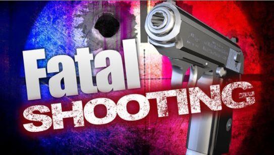 fatal shooting_1521897626715.JPG.jpg